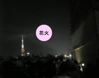 8_15_4.jpg
