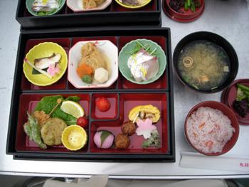 chidorigafuchi1.jpg