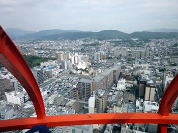 fushimi12.jpg