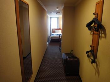 gionhotel2.jpg