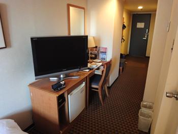 gionhotel5.jpg