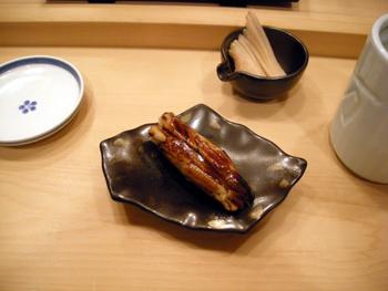 hyakumangoku5.jpg
