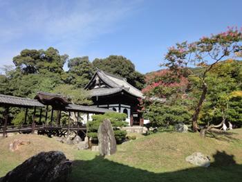 kyoto1_3.jpg