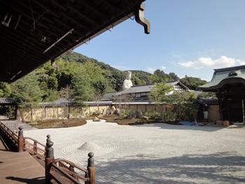 kyoto1_4.jpg