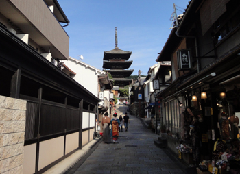 kyoto1_5.jpg