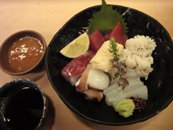 kyoto1_6.jpg