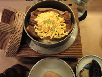 kyoto1_7.jpg