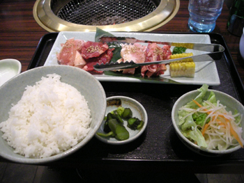 miyakarubi2.jpg