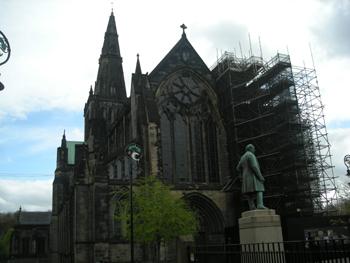 scotland1_5.jpg