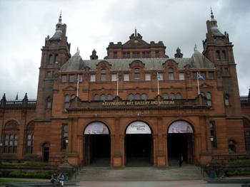 scotland1_7.jpg