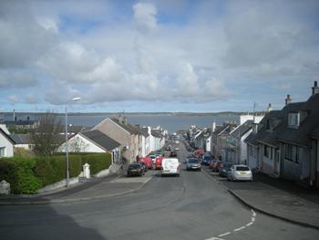 scotland2_6.jpg