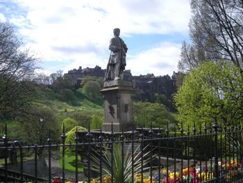 scotland5_1.jpg