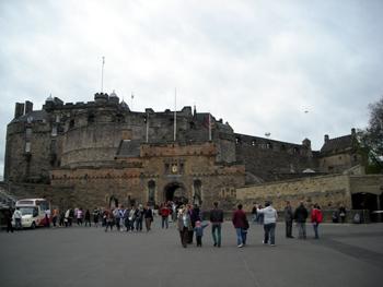 scotland5_2.jpg