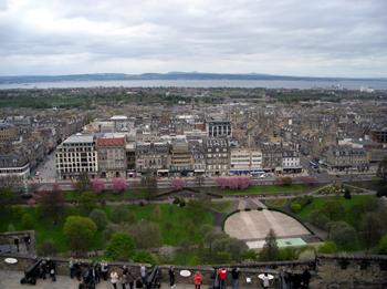 scotland5_3.jpg