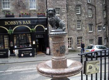 scotland5_8.jpg