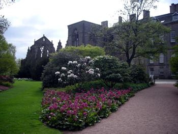 scotland6_3.jpg