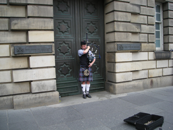 scotland6_5.jpg